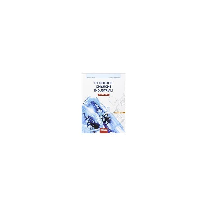 tecnologie-chimiche-industriali--3-x-5