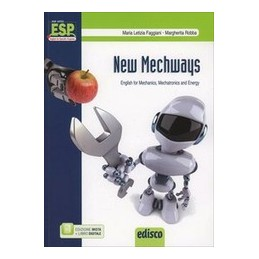 ne-mechays-cd--englx-mechanical-tecn