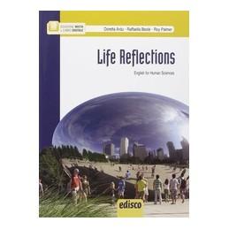life-reflections-cd--englx-human-scien