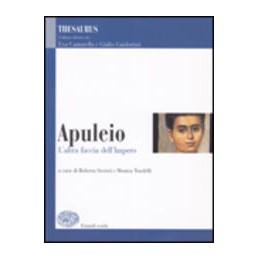 APULEIO-LALTRA-FACCIA-DELLIMPERO