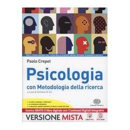psicologia-con-metodologia-della-ricerca