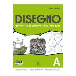 disegno-geometria-descrittiva-arte-a-xls