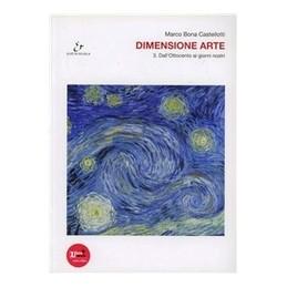 DIMENSIONE-ARTE