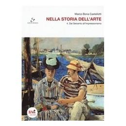 NELLA-STORIA-DELLARTE--600-IMPRESSION