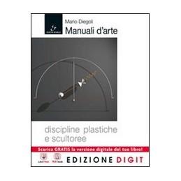 manuali-darte--discipline-plaste-scult