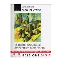 manuali-darte--discipline-progettuali