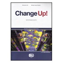 change-up-intermediate-b-orkout-cd