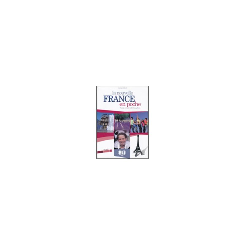 NOUVELLE-FRANCE-POCHE