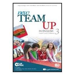 ne-team-up-in-english-multi-3-drama