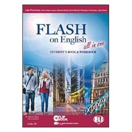 flash-on-english-all-in-one-versione-mul