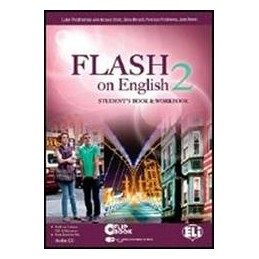 flash-on-english-2-cd-2-x-bn