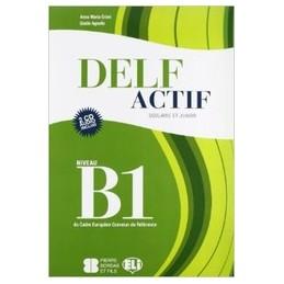 delf-actif-b1-scolaire