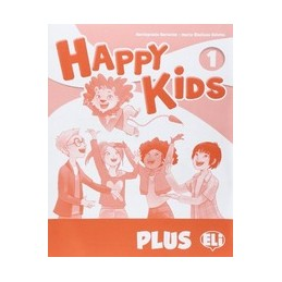 happy-kids-plus-1