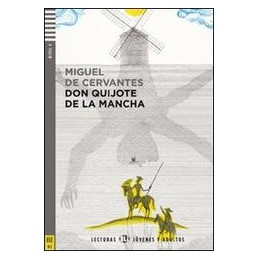 don-quijote-de-la-mancha-cd