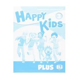 happy-kids-plus-3