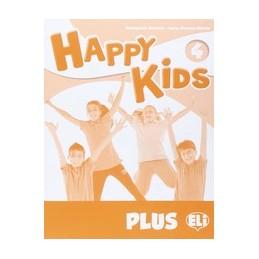 happy-kids-plus-4
