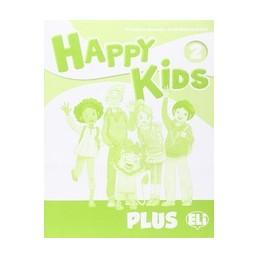 happy-kids-plus-2
