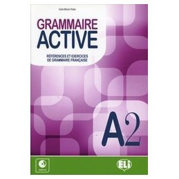 GRAMMAIRE-ACTIVE-CD