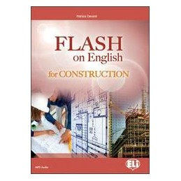 flash-on-english-for-construction