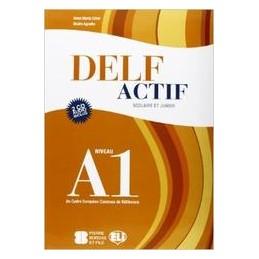 delf-actif-a1-scolaire-2-cd