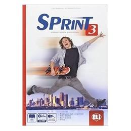 sprint-3-flip-book