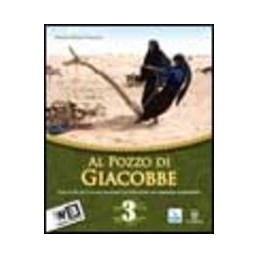POZZO-GIACOBBE
