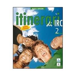 nuovo-itinerari-di-irc-2-x-tr