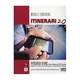 itinerari-20-volun-bibbia-libro-dig