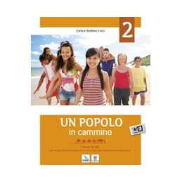 popolo-in-cammino-2-libro-digitale