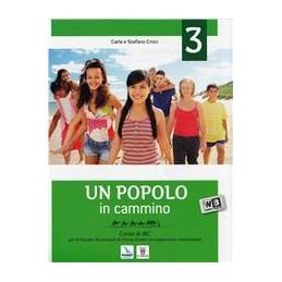 popolo-in-cammino-3-libro-digitale