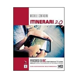 itinerari-20-2-libro-digitale