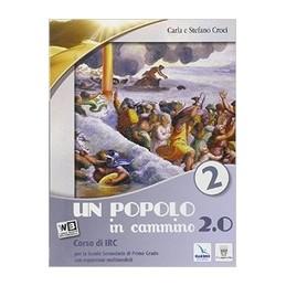 popolo-in-cammino-20-2-libro-digitale