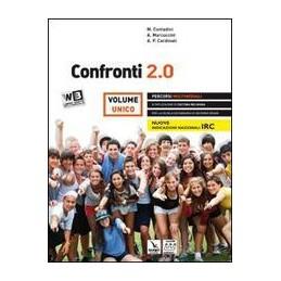 confronti-20-dvd