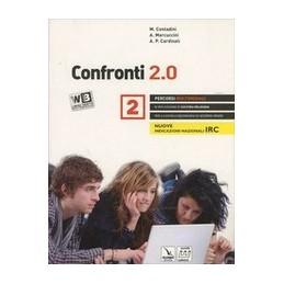 confronti-20-2-dvd