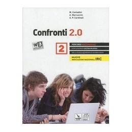confronti-20-2