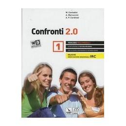 confronti-20-1-dvd