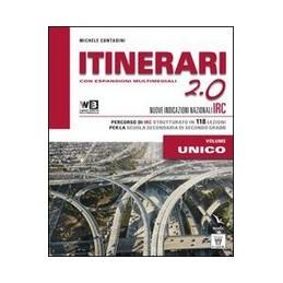 itinerari-20-dvd