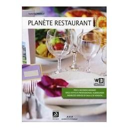 planete-restaurant-cd-x-34-ipsar