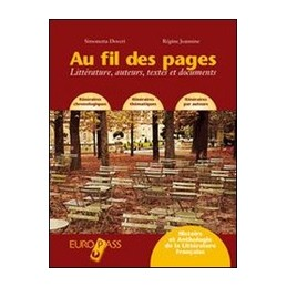 au-fil-des-pages-cd