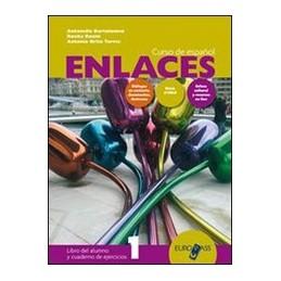 enlaces-2-alumno-y-ejercicios-cd