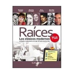 raices-plus