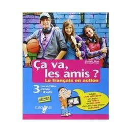 ca-va-les-amis-3-cd
