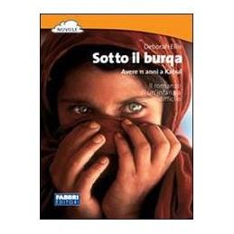 sotto-il-burqa