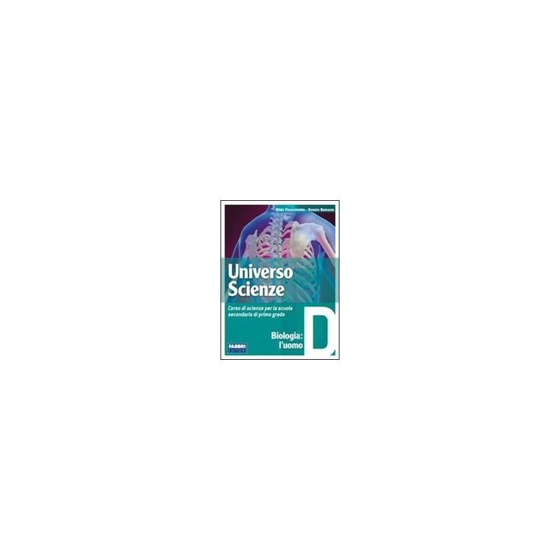 UNIVERSO-SCIENZE-ABCD-APPRENSCIEN