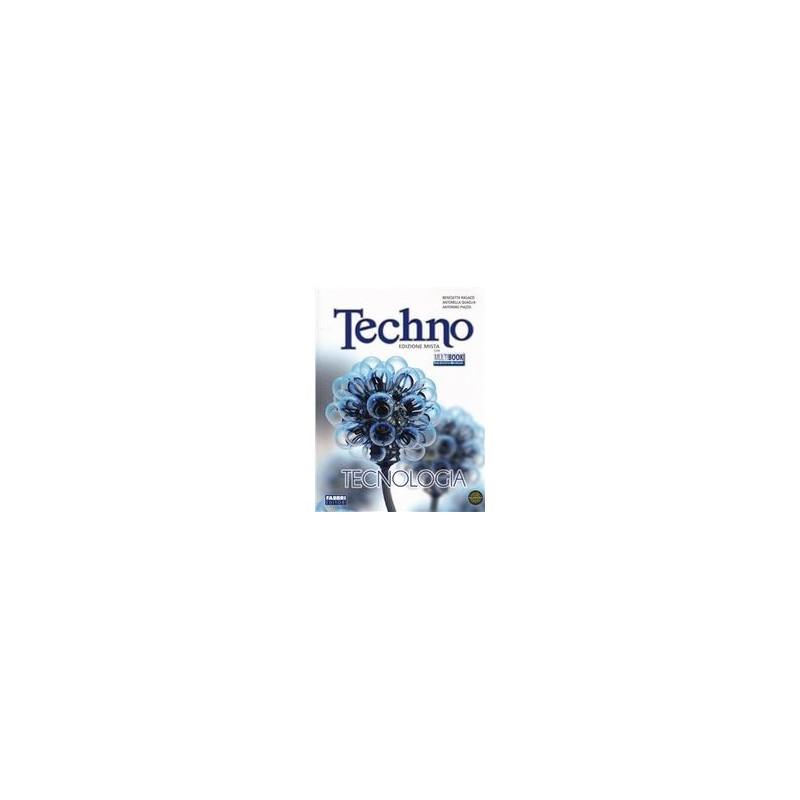 techno--tecnologia-distavinfdvd