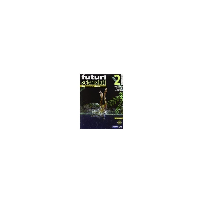 futuri-scienziati-2-e-book-dvd