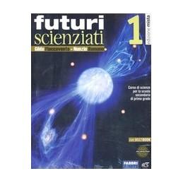 futuri-scienziati-1-quade-book-dvd