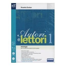 autori-e-lettori-1-quadtraguardo-comp