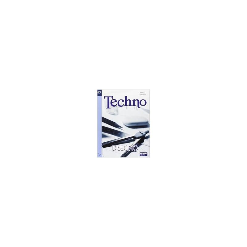 techno-edizione-verde-con-openbook