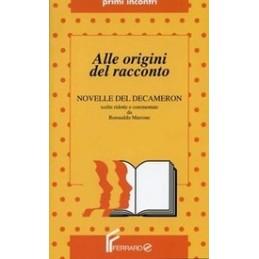 ALLE-ORIGINI-DEL-RACCONTO-MARRONE